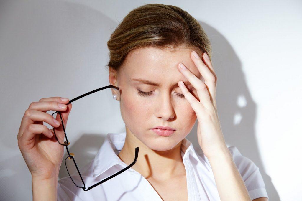 Claves para detectar un ECV - Guía Médica