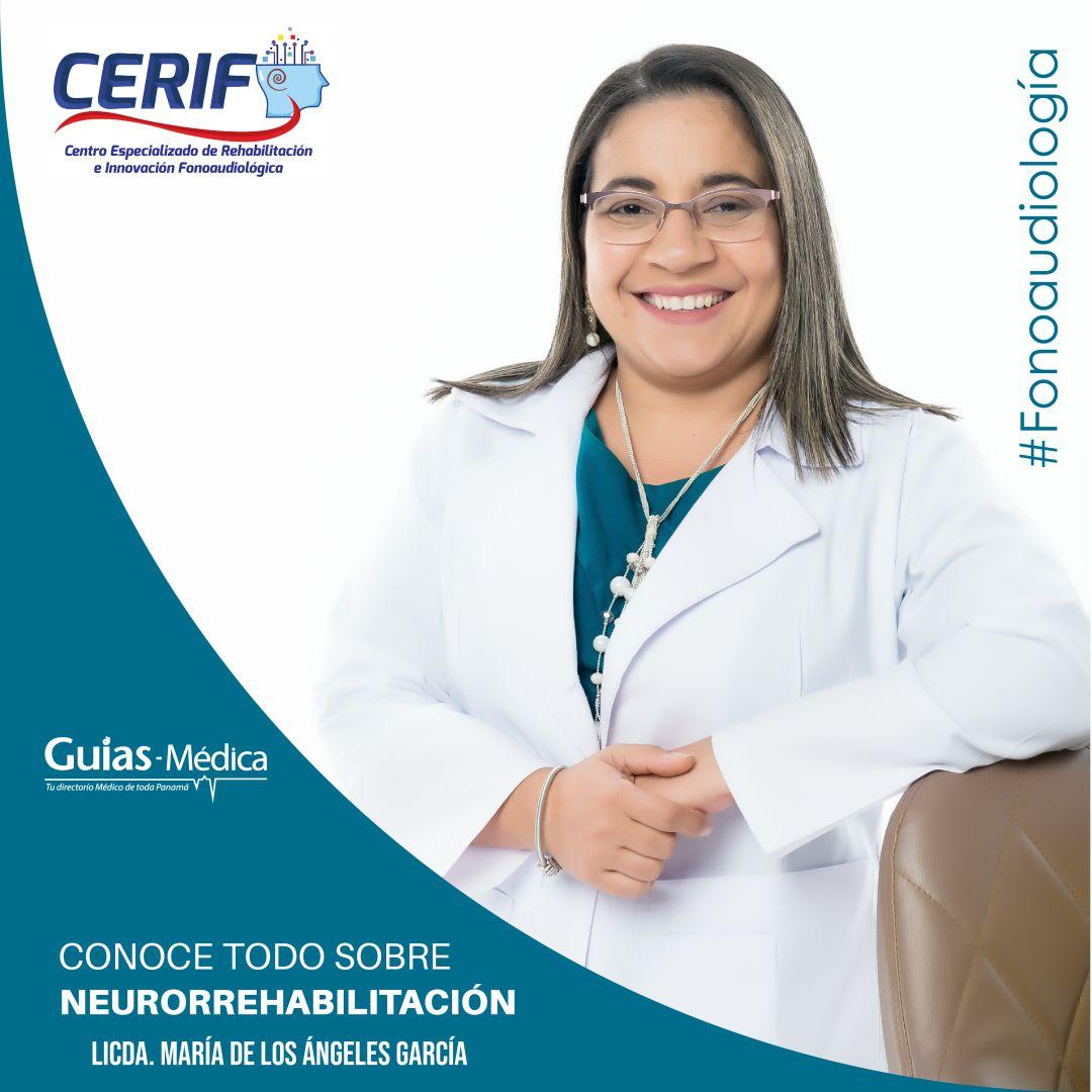 Neurorrehabilitacion